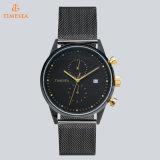 Mensen 72130 van het Horloge van de Chronograaf van de superieure Kwaliteit Aangepaste