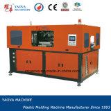 Haustier-Ausdehnungs-Blasformen-Maschine für Getränkeflasche Yv-5000ml