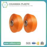 100 % текстильного 600d PP FDY пряжи для шитья поток