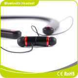 Premium Specials Salable Wireless Earphone Bluetooth Headset avec haut-parleur