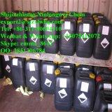 Coopération pour le HNO3 68% 60% d'acide nitrique