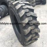 Los Neumáticos 12.5/80 Industral-18 17.5L-24 Tubless R-4 de los Neumáticos Los neumáticos OTR