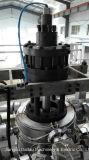 Macchina di plastica automatica dello stampaggio mediante soffiatura per i serbatoi di combustibile di 6 strati