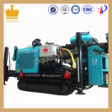 Haute qualité Chine Made Water Well Drilling Rig