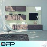 تلفزيون خزانة تصاميم لأنّ غرفة نوم أثاث لازم حديثة