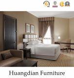 2017新しいデザインアパートの家具のホテルの家具(HD429)