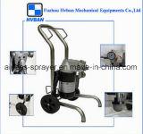 Machine de pulvérisation électrique avec la pompe à diaphragme