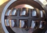 Industrielles selbstjustierendes kugelförmiges Rollenlager 24020cc/W33