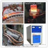 초음파 주파수 감응작용 놋쇠로 만들기 금속 관 기계