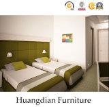 أنيق 4 نجم صنع وفقا لطلب الزّبون خشبيّة فندق غرفة نوم أثاث لازم ([هد419])