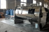 Máquina del mezclador del arado de Ldh