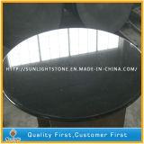 Le café de granit noir absolu de Shanxi Ordinateurs de bureau pour le secteur commercial/résidentiel
