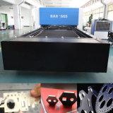 1000W 1500W 2000W 3000W CNC Máquina de corte láser de lámina metálica / máquina de corte láser de fibra de láser para Metal /cortador