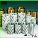 Стопорное устройство клетки ролика шарика втулки подшипника 19*50*3mm