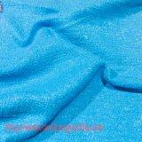 Algodão de licra Tc para vestuário de malha de poliéster cubra Home Produtos Têxteis