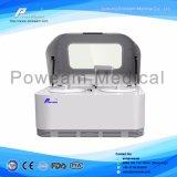 Analyseur automatique de biochimie de sang clinique (A7)