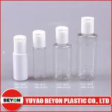 15ml Boston runde Plastikhaustier-Flasche (ZY01-B002)