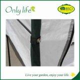 Coperchio Walk-in della pianta di giardino della serra di Onlylife