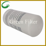 Fuel Filter for Truck Spare Shares (8193841)