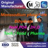 Msp 글루타민산 소다 인산염 Dihydrate 음식 급료