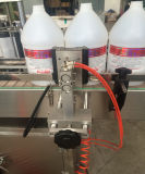 Labeller круглой бутылки mm-300r автоматический