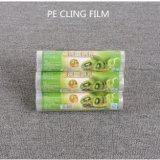 새로운 도착 Anti-Fog 플라스틱 포장 PE는 필름 음식 급료를 위한 달라붙는다