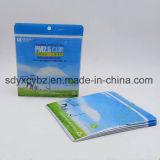 Oferta de fábrica de 16 anos Ziplock Bag / Zipper Bag for Daily Product