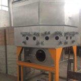 La vendita calda per il piatto 500kg/nastro gli strumenti della pressofusione