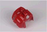 Инжекционный метод литья электрической пластичной части пластичный