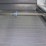 Cortadora panorámica del paño con el sistema que introduce automático (JM-1916H-P)