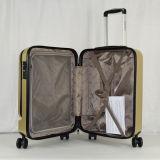 Exklusives Heiß-Verkaufenpc Gepäck mit Laptop-Fach