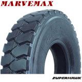 neumático de Truck&Bus Carcommercial de la alta calidad 12.00r24 con todos los certificados