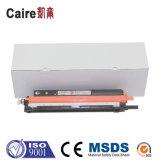 Caire tóner para HP M252dw Mfp M277dw HP 201X 201A CF400X CF401X CF402X CF403X