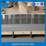 L'acier inoxydable laminé à chaud de la Chine couvre des prix de plaques