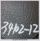 Sofá de PVC sintético Couro para cobertura de assento de carro, móveis,