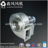 Ventilateur ultra long de centrifugeur de l'arbre Dz-300