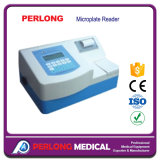 Mr-9602g lector de microplacas