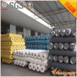 Nonwoven de pp Spunbond pour la couverture de meubles, tissu de meubles