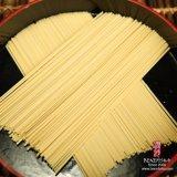 300 g de passas de Ensacagem Yakisoba Noodle