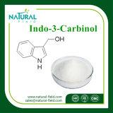 インドール3 Carbinol 12年のを使って経験の700-06-1