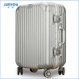 Equipaje de encargo de la buena calidad de la oferta del color y de la talla, equipaje de la PC de Tarvel para Junyou