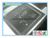 Stampino dell'inserimento Stencil/PCB della saldatura dell'Assemblea di SMT