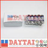 CATV Hpf 85-1000 MHzの高域フィルタ