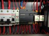 Fabricantes industriais do gerador do oxigênio