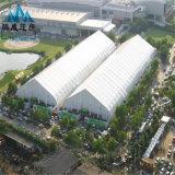 20[إكس][40م] رياضة خيمة لأنّ [تنّيس كورت] خيمة خارجيّ صنع وفقا لطلب الزّبون من الصين [سووبليرس]
