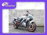 motociclo caldo di corsa della fabbrica della Cina del motociclo dell'OEM del motociclo della via di vendite del motociclo del motociclo 2016 di sport 200/300cc nuovo