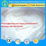Ацетат порошка DHEA Epiandrosterone Dehydroisoandrosterone 3-Acetate белый на культуризм 853-23-6