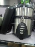 Berufszerhacker-Handmischmaschinejuicer-Mischmaschine