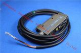 Um1042UMA CP642 FUJI Amplifier Px7-Crd Fornecedor
