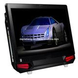 Neues Großhandelsprodukt von innen einem PC mit DVD Laufwerk